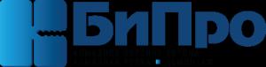 Компания БиПро 52